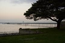 southampton-water-45
