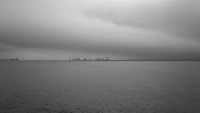 southampton-water-7