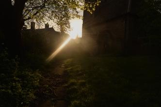 Castle Hill_34