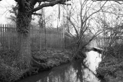 Blog old footbridge 11