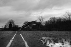 Blog old footbridge 12