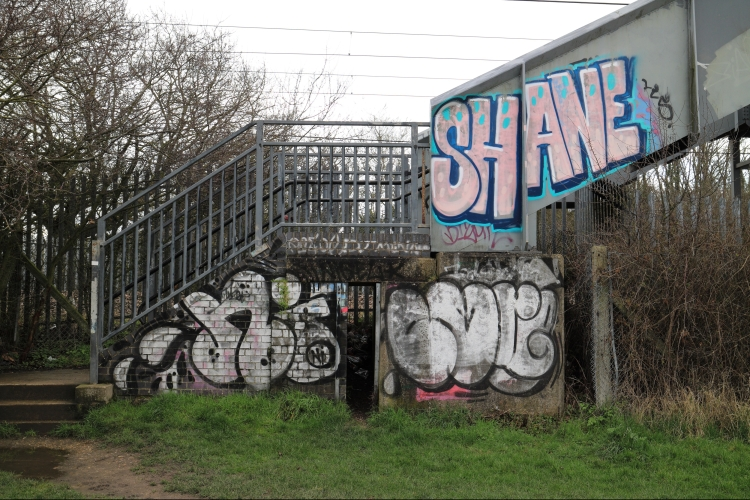 blog-old-footbridge-141.jpg