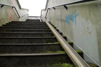 Blog old footbridge6