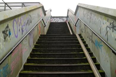 Blog old footbridge7