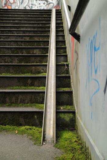 Blog old footbridge8