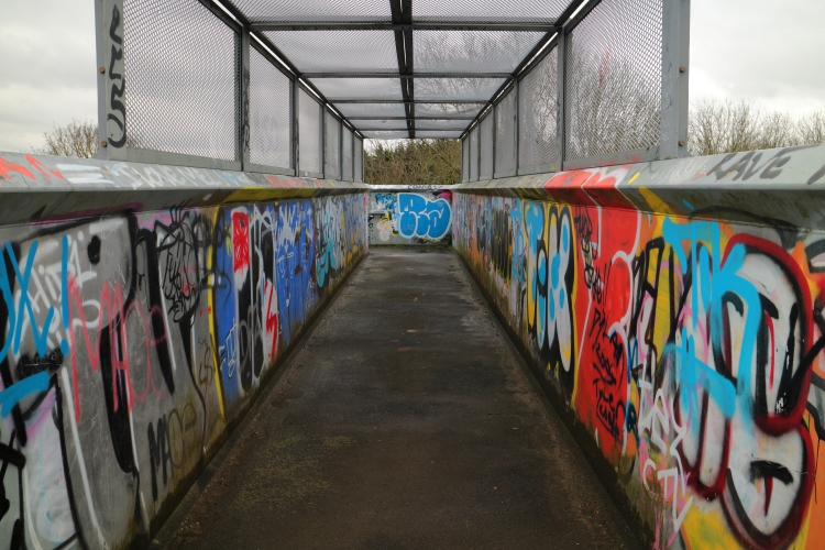 Blog old footbridge9